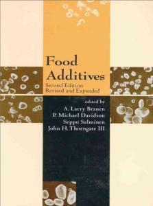 Food Additives_split_1