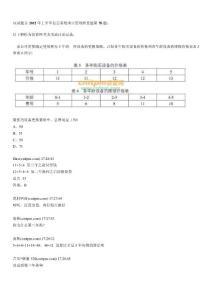 MJDOC88_2012上半年信息..