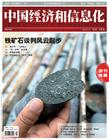 [整刊]《中国经济和信息化》2010年第一期