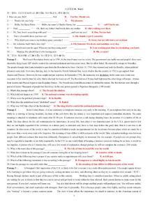 大学英语B.2007年doc(共14页)