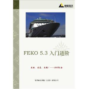 FEKO入门完全手册(final)