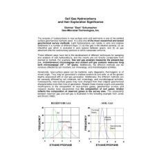 Soil Gas Hydrocarbons - GMT(PDF-10)