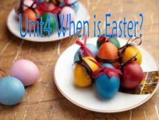 when_is_Easter
