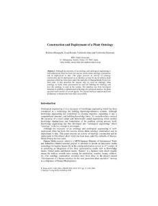 ωsup class=a-plus-plus sup -valued algorithmic logic as a tool to investigate procedures