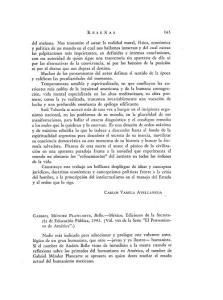 o10 lo - revista-iberoamericanapittedu