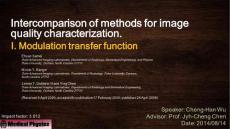20140814-paper-presentat..