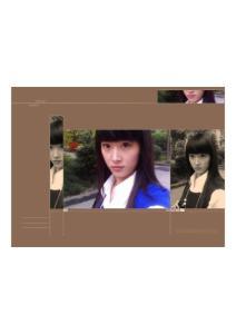 李晶004