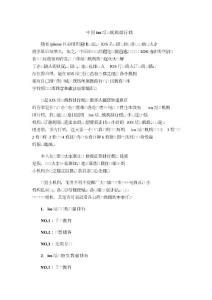中国ios培训机构排行榜