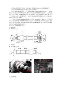 青岛农业大学机电工程学院华源来动实习报告