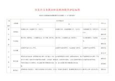 河北省义务教育阶段教师教..