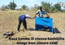 epsilon_kiswahili_pt2