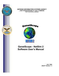 GenetScope-Netsim2_Man..