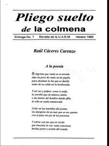 Poemas de Ra  250;l C  ..