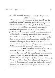 an essay upon the vasomo..
