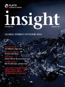 global energy outlook 20..