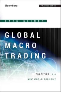 global macro - download...
