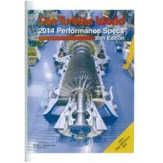 310334143-Gas-Turbine-World-Handbook-2014
