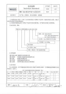 RD372_V1.0-EMU Sub链条焊接与试验条件