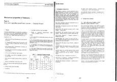 iso 898-2 螺母机械性能要求.pdf
