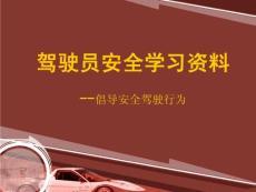 车辆交通安全学习资料.p