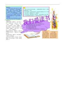 读书的电子报.pdf