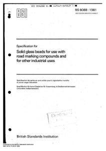 英国标准BS6088.pdf&..