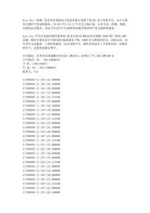 SiT8009BI系列 Easy-Ke..