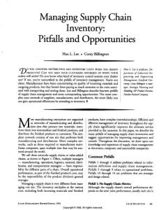 Managing supply chain inventory pitfalls and opportunities.pdf