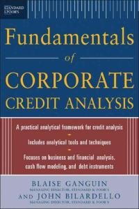 Standard And Poor´s Fundamentals of Corporate Credit Analysis.pdf