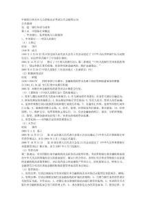 中国银行业从业人员资格认..