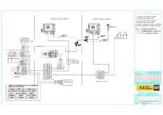 C12.9ME -图纸1