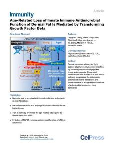 Age-Related-Loss-of-Innate-Immune-Antimicrobial-Function-of-Dermal_2018_Immu