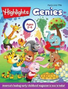 Highlights_Genies_-_Mar..