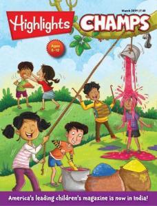 Highlights_Champs_-_Mar..