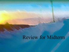 8 review_for_midterm