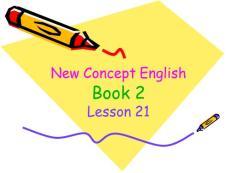 语法学习重点(精)