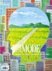 [整刊]《智尚ELITEMODE》2011年3月