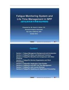 03-疲劳监测系统与寿期和延寿管理.