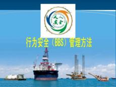 BBS讲座(中文版)
