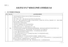 附件3:山东省安全生产双体..