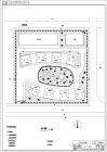 十框剪结构住宅楼全套设计cad图(含计算书,毕业设计)