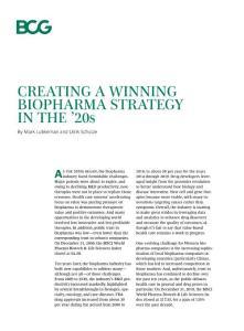 BCG-Creating-a-Winning-Biopharma-Strategy-in-the-'20s-Jan-2020-rev_tcm55-238808