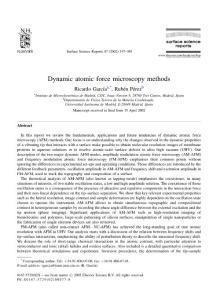 csic.es 中的 [PDF]