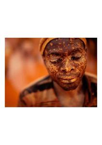 2011年5月5日 Gold Miner, Mozambique