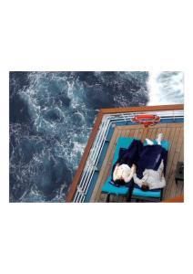 2011年5月28日 Ocean Cruise, Mexico