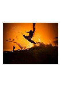 2011年5月29日 Surfing, Indonesia