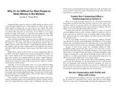 article_tharp_difficultm..