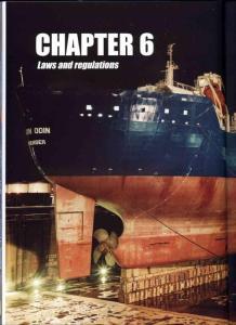 船舶概论(英文版)