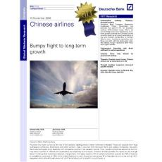 Chinese Airlines_Deutsc..