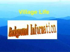综合英语教程 《integrated skills Of english》,高教出版社 ,第二册